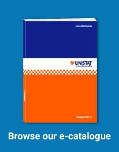 e-catalogue2021side