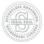 TRT-SEAL