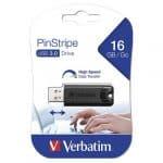 VER-USB16GB3.0_3