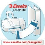 es_Easyprint_SpineLabels_ES