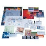 mintra-laminating-pouches