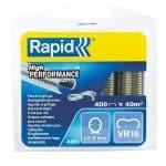 RAP-40108796